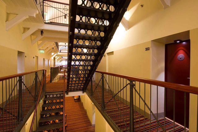 Photo: Best Western Premier Hotel Katajanokka