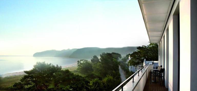 Photo: Hotel Ceres