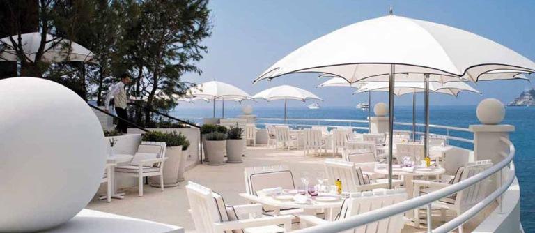 Photo: Monte-Carlo SBM