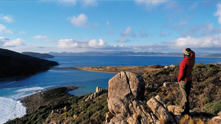 Photo: Tourism NZ