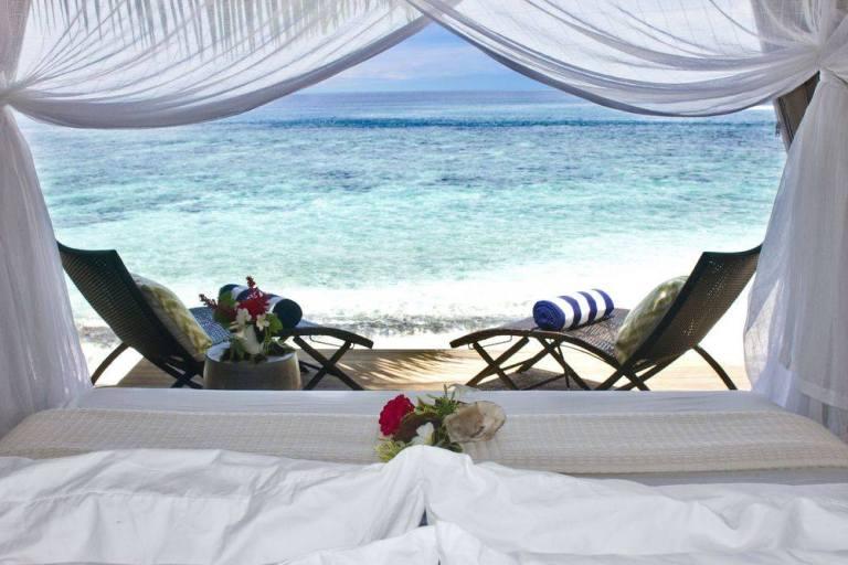 Photo: Pegasus Lodges & Resorts
