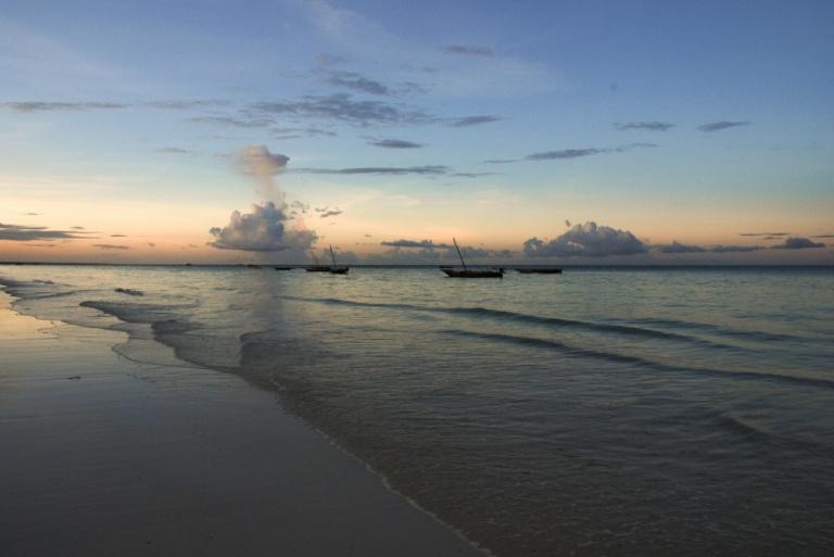Photo: Tulia Zanzibar