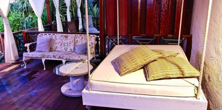 Photo: Sweetfield Manor Boutique Hotel