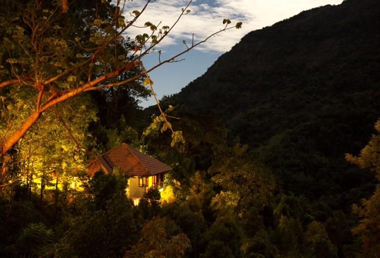 Photo: Kurumba Village Resort