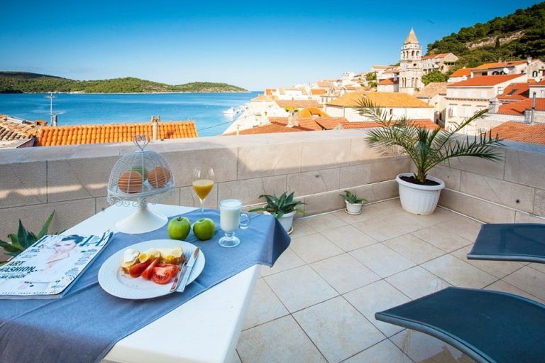 Photo: Hotel San Giorgio