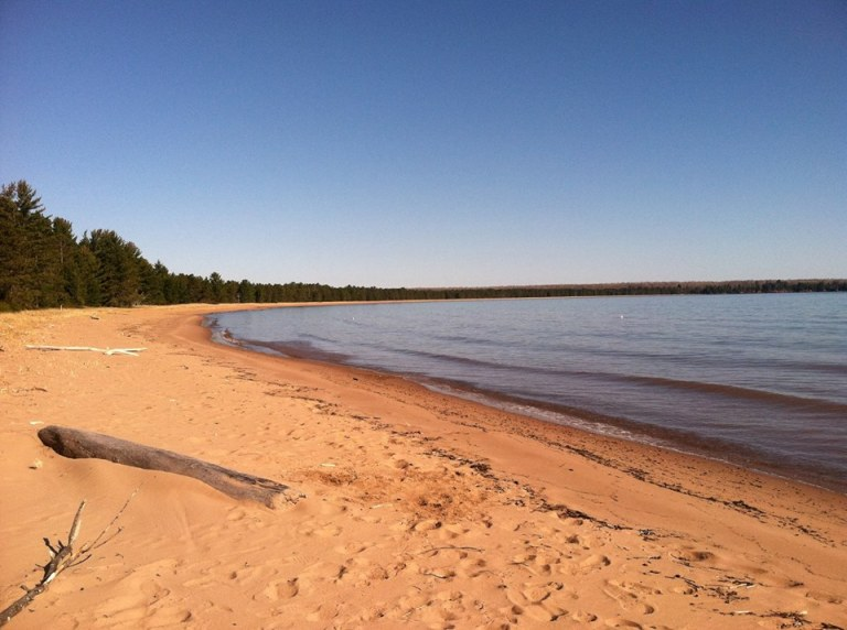 Photo: Madeline Island Chamber of Commerce