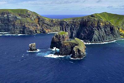 Photo: cabos.com