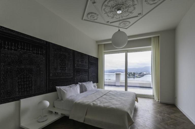 Photo: Apart Hotel