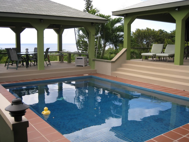 Photo: Miles Away Villa Resort & Spa