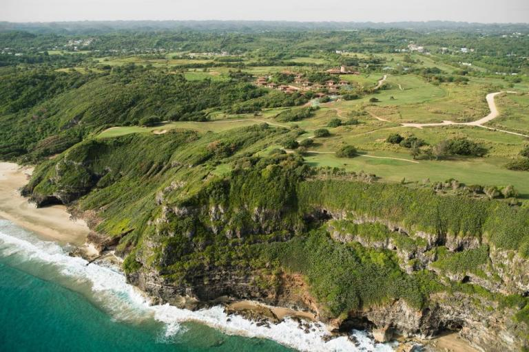 Photo: Royal Isabela