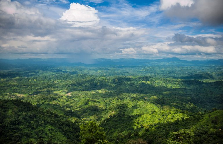 Photo: Sairu Hill Resorts Limited