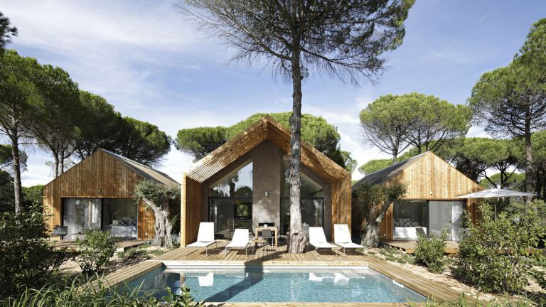 Photo: Sublime Comporta Country House Retreat