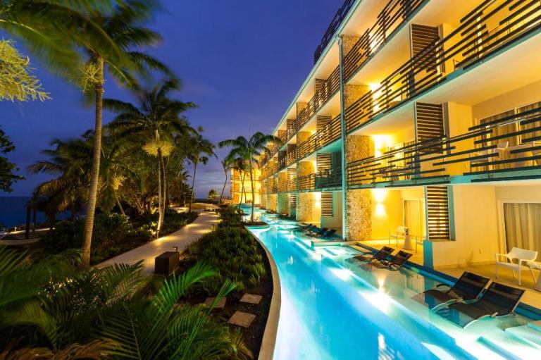 Photo: Sonesta Ocean Point Resort