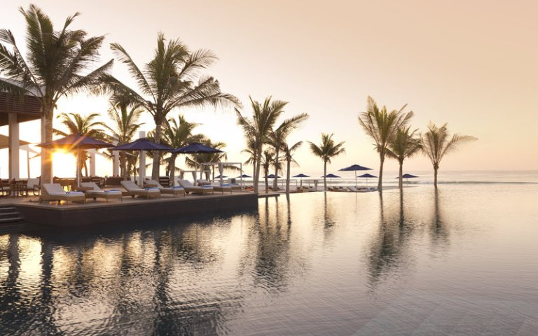 Photo: Anantara Hotels, Resorts & Spas