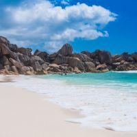 La Réunion, Seychelles — Travel Cravings
