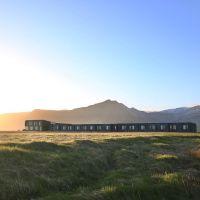 Evindarhólar, Iceland — Travel Cravings
